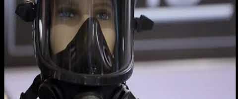 Syrien größte Chemiewaffen Sammlung