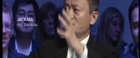 Amazon gegen Alibaba