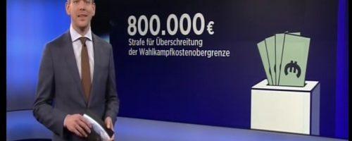 Wahlkampf-Spenden ÖVP-5min