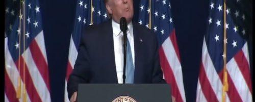 Trump-Christen-Gott-2min