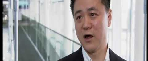 Konsumrausch in China