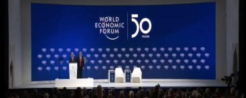 Schwab nach Trump-Rede-2min