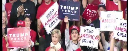 Trump-Iran-Geiseln-5min