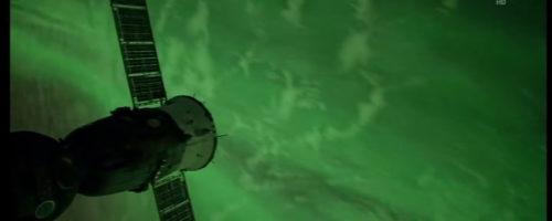Satelliten-Kameras-2min