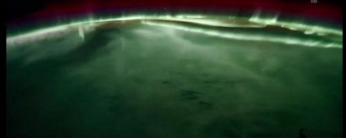 Polarlichter-3min