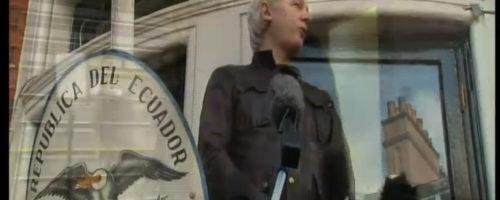 Assange Skandal-5min