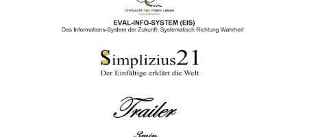 Simplizius21-Trailer 3min