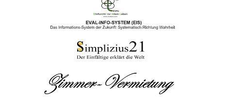 EVAL-SIMP-Zimmervermietung-3min